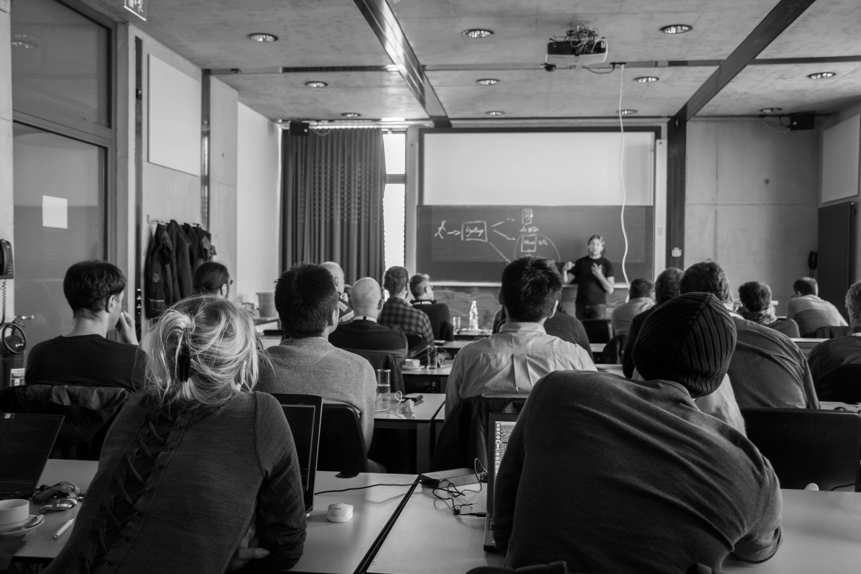 ELIXIR Galaxy community kick-off meeting